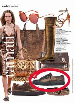 Moda Shopping (Superga Italy)