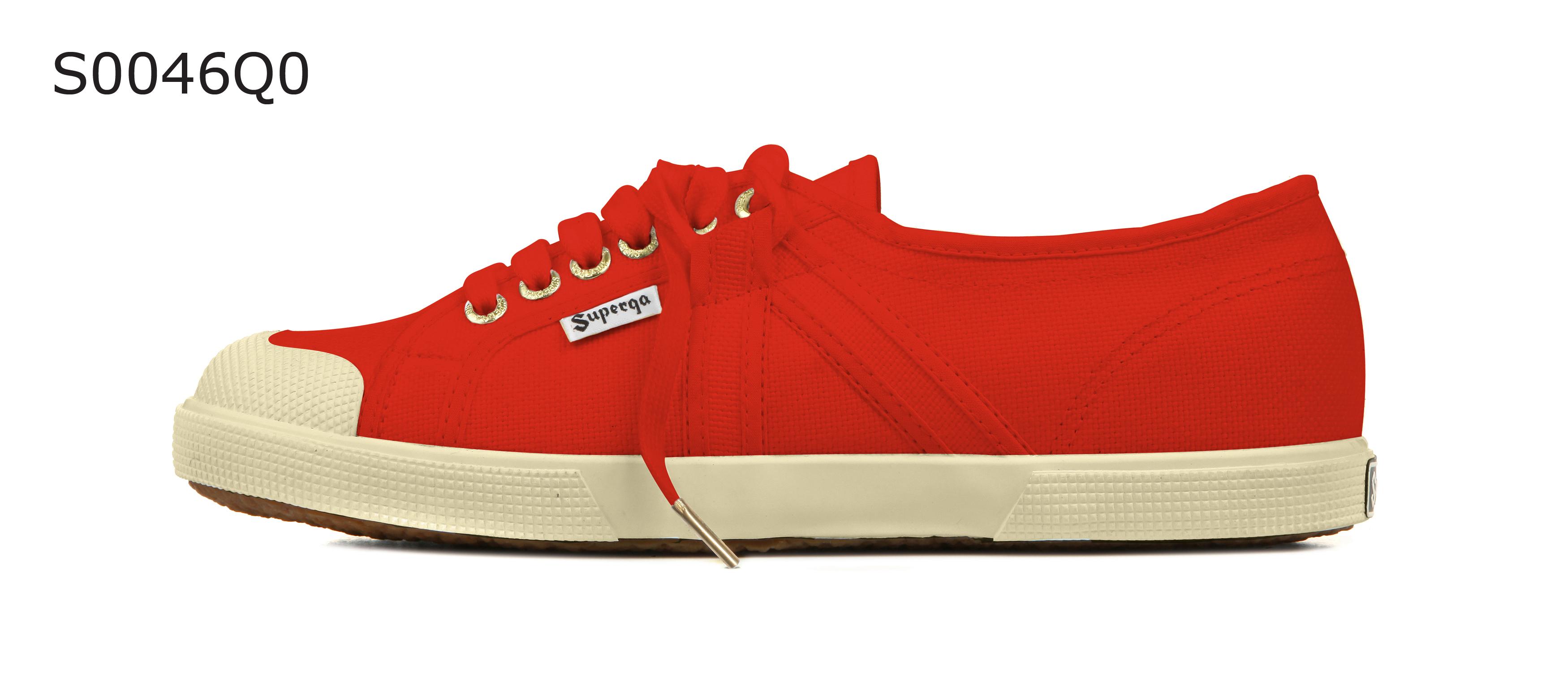 sports shoes 4f8a9 ad3e0 Superga Frauen Mnner Sneaker Gre 36373839404142434445 Eu