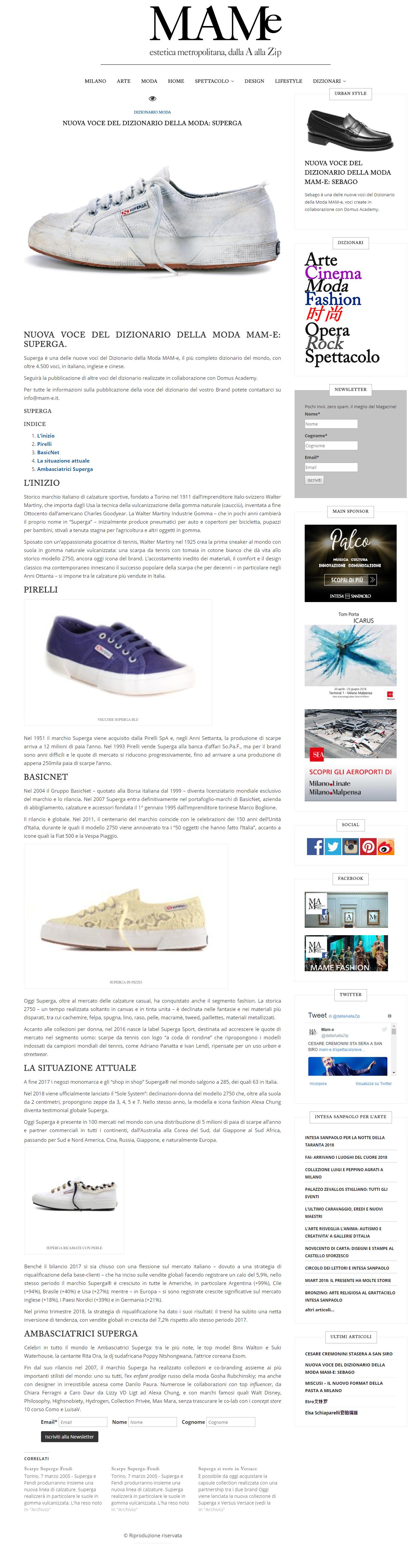 Shop Kwots Donna Shop Sneakers Kwots Donna Online Sneakers dtsQxBhrC