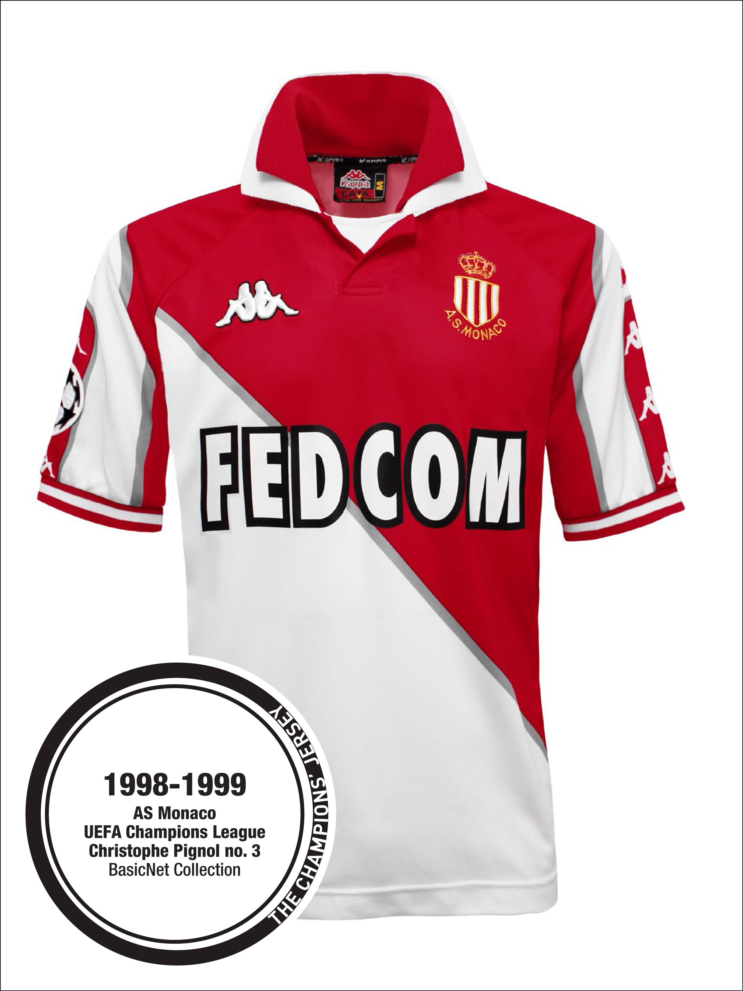 42db9c182 Di 1997 98 Fc Barcelona Shirt - Querciacb